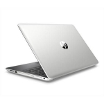 Ноутбуки HP LAPTOP 15-DA0066CL (4QN32UA)