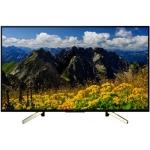 Телевизоры SONY KD43XF7596BR