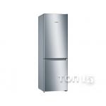 Холодильники BOSCH KGN36NL306