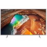 Телевизоры SAMSUNG QE49Q65R