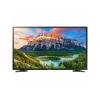 Телевизоры SAMSUNG UE32N5302