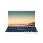 Ноутбуки ASUS ZENBOOK PRO 15 UX533FD BLUE (UX533FD-DH74)