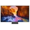Телевизоры SAMSUNG QE65Q90R