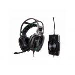 Наушники RAZER TIAMANT 7.1 V2 ANALOG HEADSET (RZ04-02070100-R3M1)