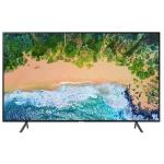 Телевизоры SAMSUNG UE40NU7182