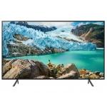 Телевизоры SAMSUNG UE50RU7172