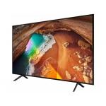 Телевизоры SAMSUNG QE65Q60R