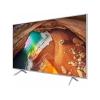 Телевизоры SAMSUNG QE65Q65R