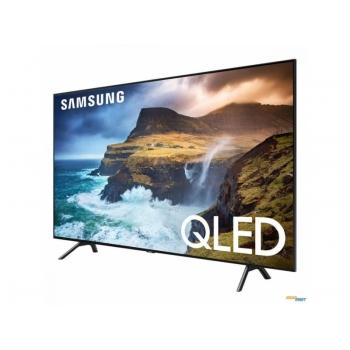 Телевизоры SAMSUNG QE65Q70R
