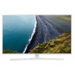 Телевизоры SAMSUNG UE50RU7412