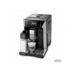Кофемашины DELONGHI ECAM550.55SB