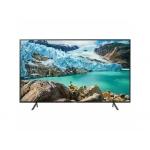 Телевизоры SAMSUNG UE43RU7172