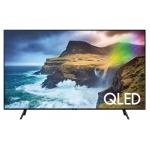 Телевизоры SAMSUNG QE55Q70R
