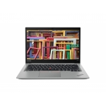 Ноутбуки LENOVO THINKPAD E490S 20NX002YUS