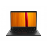 Ноутбуки LENOVO THINKPAD T495 20NJ0002US
