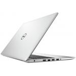 Ноутбуки DELL INSPIRON 15 5570 (i5570-7814SLV-PUS) (i7-8550U / 12GB RAM / 1TB HDD / INTEL UHD GRAPHICS 620 / FHD / TOUCH / WIN 10)