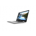Ноутбуки DELL INSPIRON 15 5582 (NNBENM5WS003S) (i5-8265U / 8GB RAM / 256GB SSD / INTEL UHD GRAPHICS 620 / FHD / TOUCH / WIN 10)