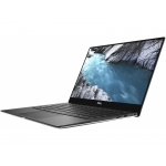 Ноутбуки DELL XPS 13 9370 (XPS9370-7170GLD-PUS) (i7-8550U / 8GB RAM / 256GB SSD / INTEL UHD GRAPHICS / UHD TOUCH / WIN 10)