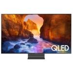 Телевизоры SAMSUNG QE55Q90R