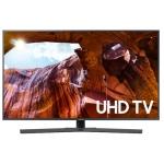 Телевизоры SAMSUNG UE55RU7402