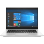 Ноутбуки HP ELITEBOOK 1050 G1 (4NC54UT)