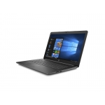 Ноутбуки HP LAPTOP 17-BY1086CD (6SM59UA)