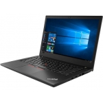 Ноутбуки LENOVO THINKPAD T480 (20L5000WUS)