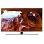 Телевизоры SAMSUNG UE43RU7452