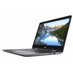 Ноутбуки DELL INSPIRON 14 5481 (i3-8145U / 4GB RAM / 128GB SSD / INTEL UHD GRAPHICS 620 / HD / TOUCH / WIN 10)