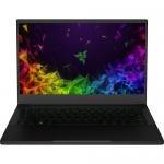 Ноутбуки RAZER BLADE STEALTH 13 (RZ09-02812E71-R3U1)