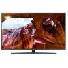 Телевизоры SAMSUNG UE43RU7402
