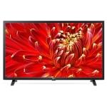 Телевизоры LG 32LM6300PLA