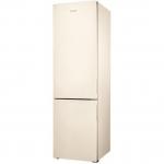 Холодильники SAMSUNG RB37J5000EF
