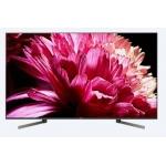 Телевизоры SONY KD-55XG9505