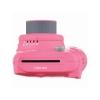Камеры моментальной печати FUJIFILM INSTAX MINI 9  FLAMINGO PINK
