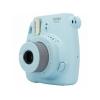 Камеры моментальной печати FUJIFILM INSTAX MINI 9  ICE BLUE