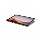 Планшеты MICROSOFT SURFACE PRO 7 i7 16GB 256GB PLATINUM (VNX-00001)