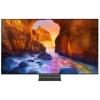 Телевизоры SAMSUNG QE75Q90R