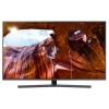 Телевизоры SAMSUNG UE65RU7402