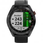Smart часы GARMIN APPROACH S40 (010-02140-02)