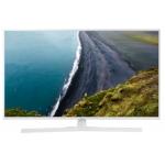 Телевизоры SAMSUNG UE43RU7412