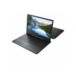 Ноутбуки DELL G7 15 7590 (GNVCB5CR728PS) (i7-9750H / 16GB RAM / 1TB HDD + 256GB SSD / RTX 2060 / FHD / WIN 10 HOME)