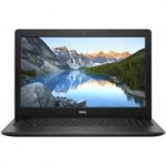 Ноутбуки DELL XPS 15 7590 (1BWD2Z2) (i5-9300H / 8GB RAM / 256GB SSD / INTEL UHD GRAPHICS 630 / FHD / WIN 10)