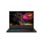 Ноутбуки ASUS ROG ZEPHYRUS S GX531GS (GX531GS-AH78)