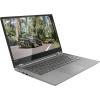 Ноутбуки LENOVO IDEAPAD FLEX 6-14IKB (81EM0009US)