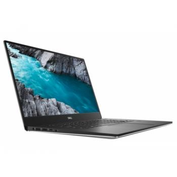 Ноутбуки DELL XPS 15 7590 (B07V5QSJGH) (i9-9980HK / 64GB RAM /2TB SSD / NVIDIA GEFORCE GTX 1650 / UHD / WIN 10 HOME)
