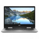 Ноутбуки DELL INSPIRON 15 5591 (N25591DSWDH) (i5-10210U / 8GB RAM / 256GB SSD / INTEL UHD GRAPHICS /FHD TOUCH / WIN 10 HOME)