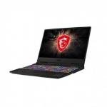 Ноутбуки MSI GL65 9SDK (GL659SDK-034)