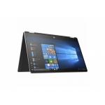 Ноутбуки HP PAVILION X360 15-DQ0077NR (6BM94UA)