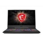 Ноутбуки MSI GL65 9SDK (GL659SDK-026US)